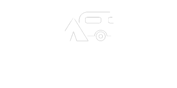 Hvide Sande Camping - Camping mellem hav og fjord